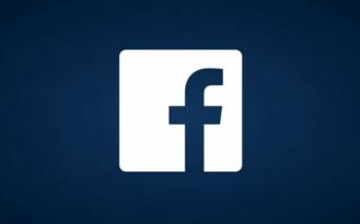 aprenda_como_impedir_que_algum_contato_seu_veja_suas_publicacoes_no_facebook