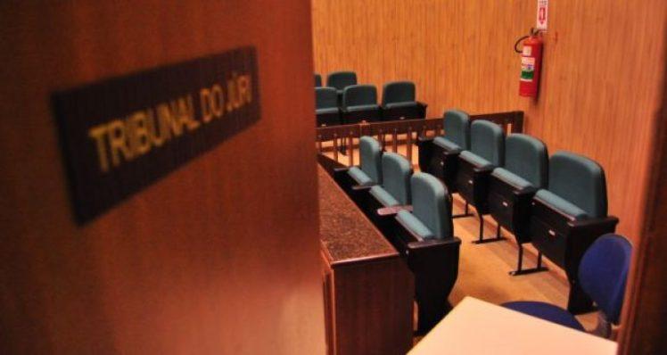 tribunal-do-júri-770x410