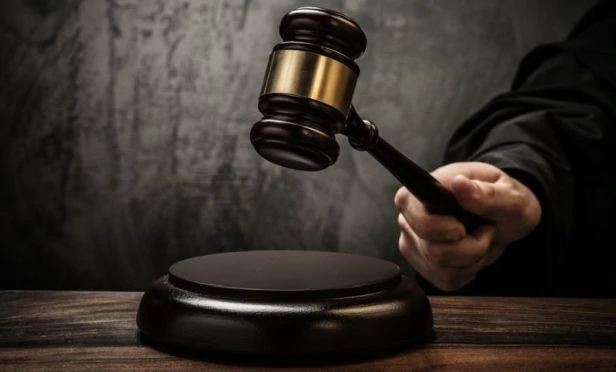 judge-gavel-bigstock616